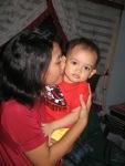 Dhaniek & Nindya