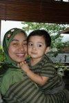 Nanda & Fathi
