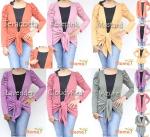 baju menyusui tops yuki all colors idr 130000