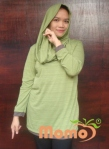 one piece hoodie naomi olive front