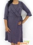 Dress Seiko Purple