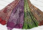 baju hamil menyusui tops kirara color variants idr 130000